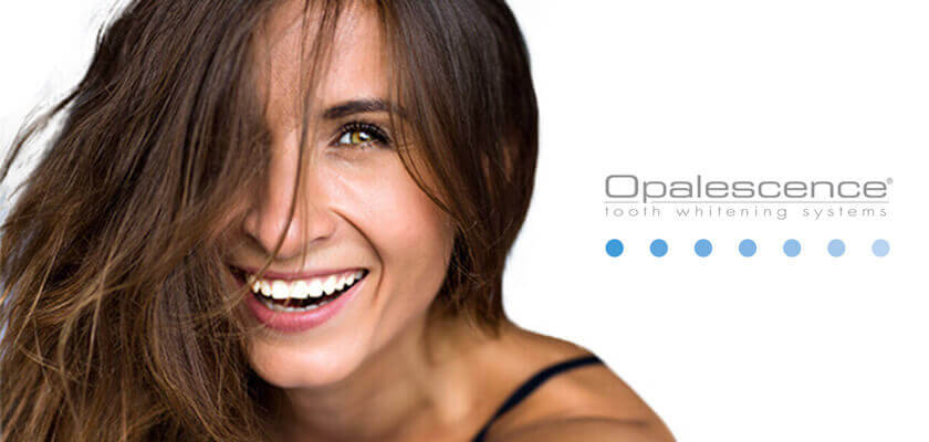 teeth whitening services banner