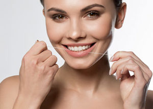 gum care treatment in point cook